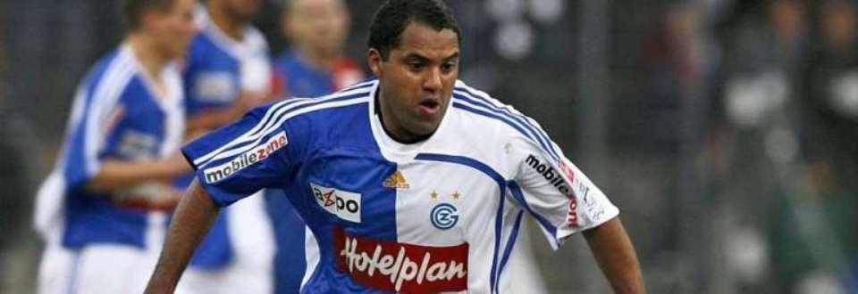 Aílton Gonçalves da Silva